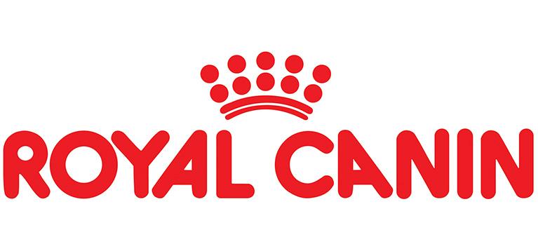 Royal Canin